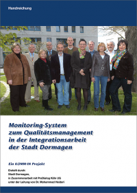 Qualitätsmanagement Dormagen